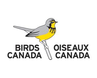 Birds Canada