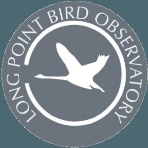 Long Point Bird Observatory Sightings Board
