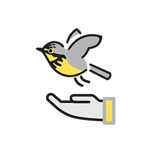 Give | Birds Canada | Oiseaux Canada