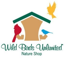 Link to Wild Birds Unlimited website