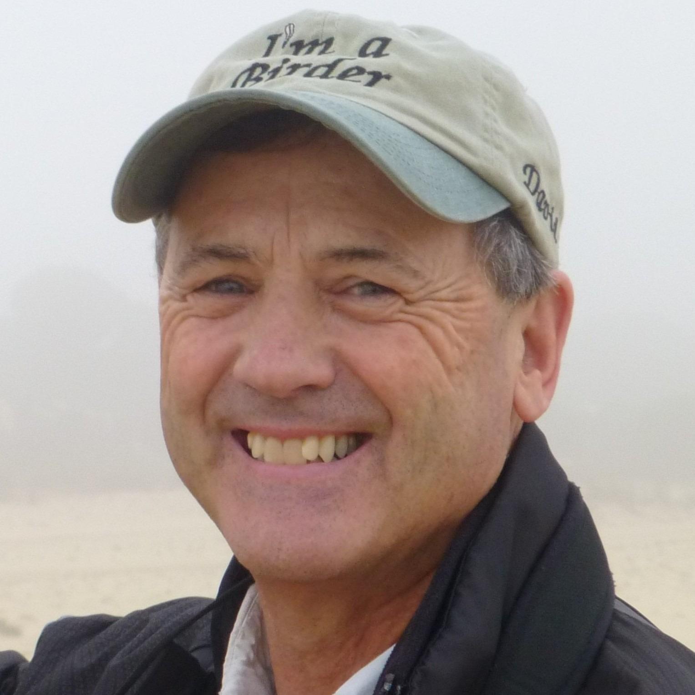 David M. Bird