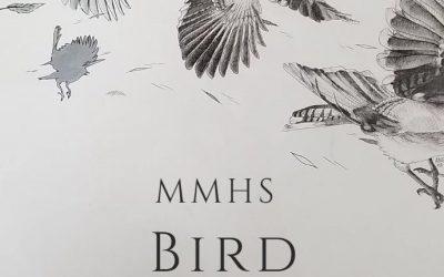 MMHS Bird Celebration