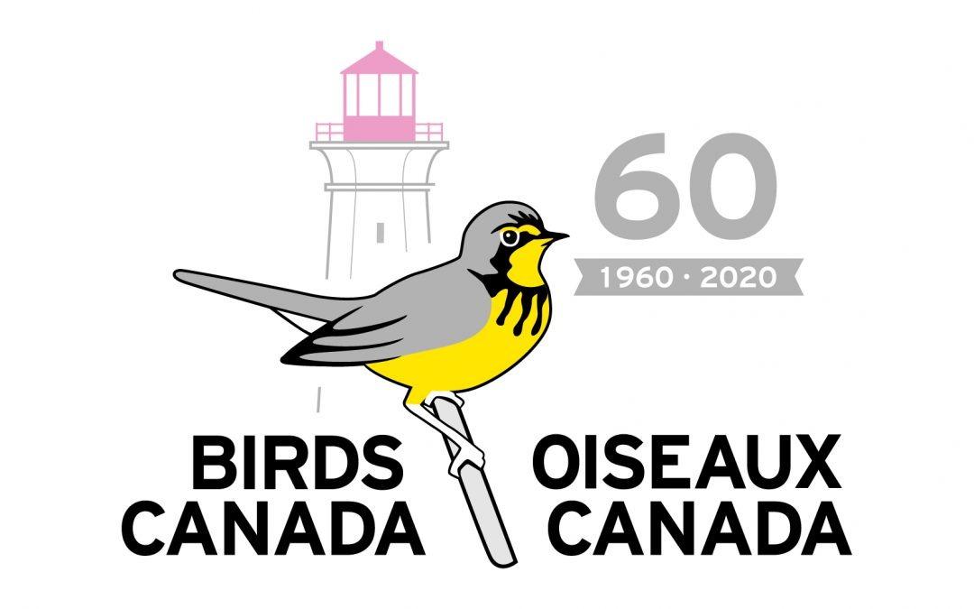 President – Birds Canada